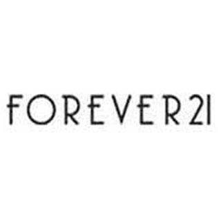 Forever 21 to acquire Gadzooks