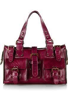 My Dream Bags.