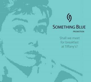 somethingblue2-784358.bmp