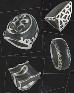 rfj-rings