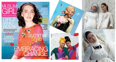 muslimgirlmagazine