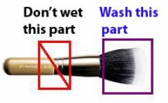 brushcleaning01.jpg