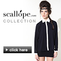 scallope