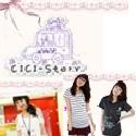 cici-story