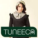 tuneeca