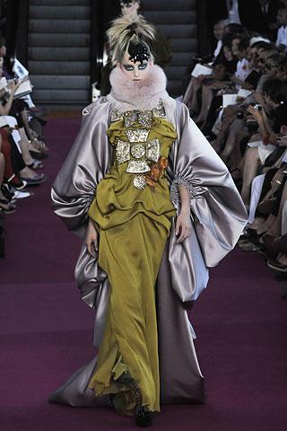 lacroix-couture