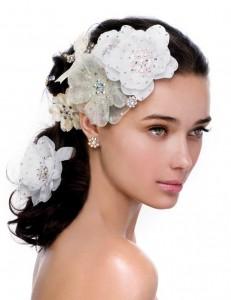 bridal177print