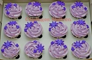 cupcakespurple