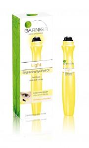 lightrollon15-3d-071008