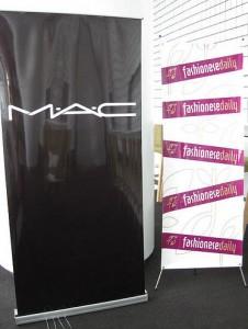 macinmode-1