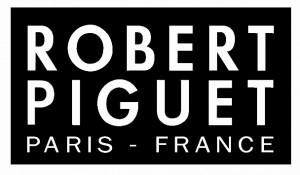 robert-pique