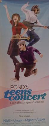 ponds01