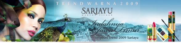 sariayu01