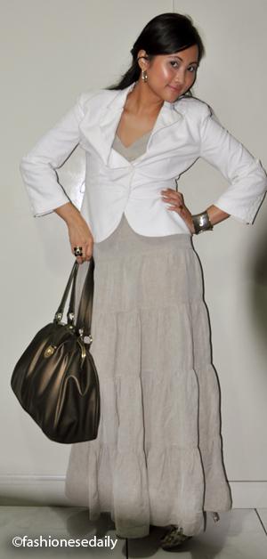 to-maxi-dress
