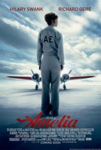 amelia-poster