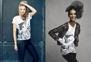 fashion_night_out_shirt