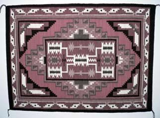 navajo04
