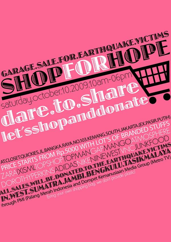 shopforhope