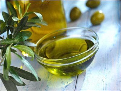 2k8_olive_oil