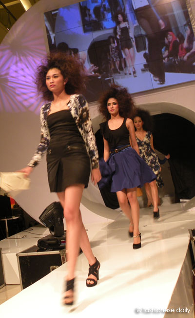 MNG-Fashion-Show-for-Cockta
