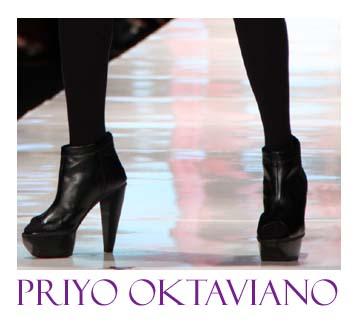 priyo oktaviano