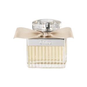 The Ribbony Chloé Eau De Parfums Female Daily
