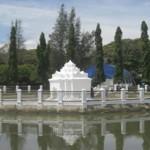 Putro Phang