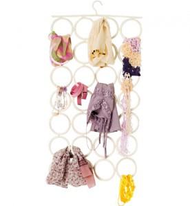 ikea multi use hanger