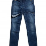 Ana Snap Product Jeans