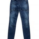 Zip marilyn Jeans