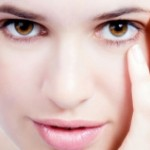 Beautypedia: Alpha Hydroxy Acid (AHA) Ampuh Mengangkat Sel Kulit Mati