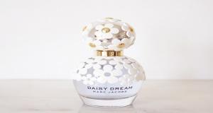parfum feature