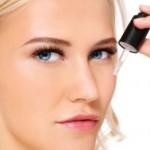 5 Serum yang Paling Ampuh Menutrisi Kulit Wajah Menurut Beauty Review