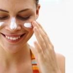 Budget Beauty : 5 Sunscreen dengan Harga Di Bawah 100 Ribu Rupiah