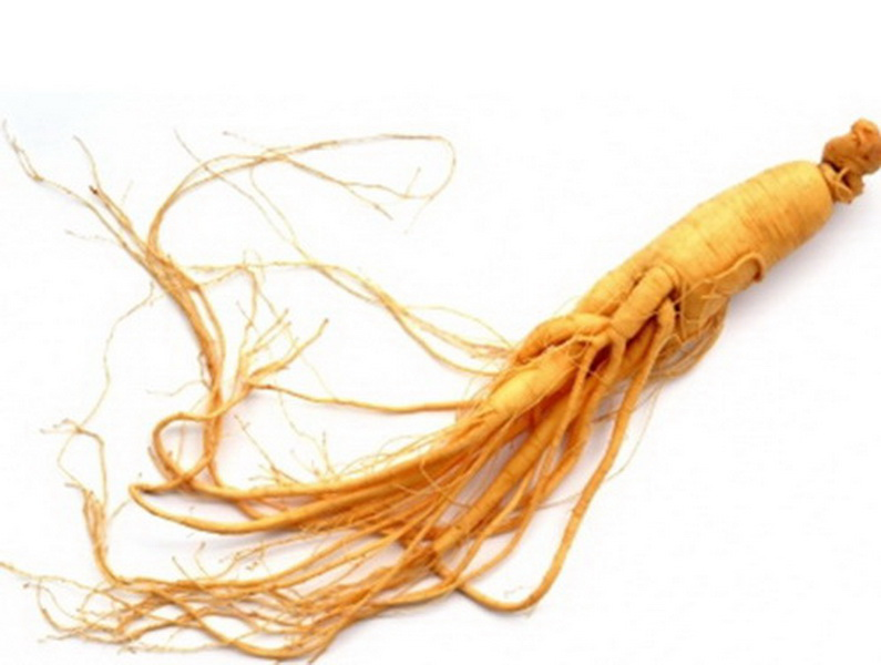 ginseng-for-hair-care