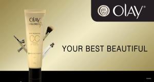 Inilah CC Cream yang Bisa Membantu Wajah Tampak Cantik Alami