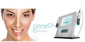 Treatment Oxygeneo di The Lammar's Wellness & Beauty Bisa M...