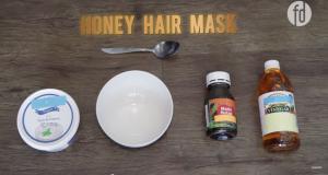 Cara Mudah Merawat Rambut di Rumah