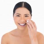 5 Rekomendasi Acid Toner untuk Kulit Wajah Lebih Cerah