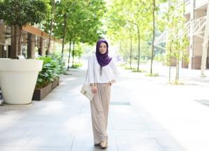 Vivy Yusof Siap Membawa Fashion Valet ke Indonesia