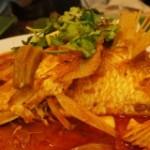 Inilah 3 Tempat Wisata Kuliner Halal di Singapura, Wajib Dikunjungi!
