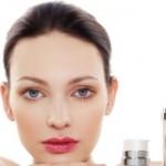 Skincare 101: Pentingnya Eksfoliasi Kulit Wajah Setiap Hari dan Mingguan