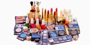 Kosmetik Dalam Negeri Semakin Ditinggalkan?