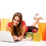 5 Rekomendasi Online Shop Terpercaya Di Instagram