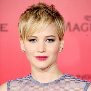 squared jlaw younger
