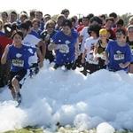 thebeatmagazine_foam-run-617x412