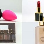 Let's Splurge: 8 Makeup Mahal Namun Patut Dibeli