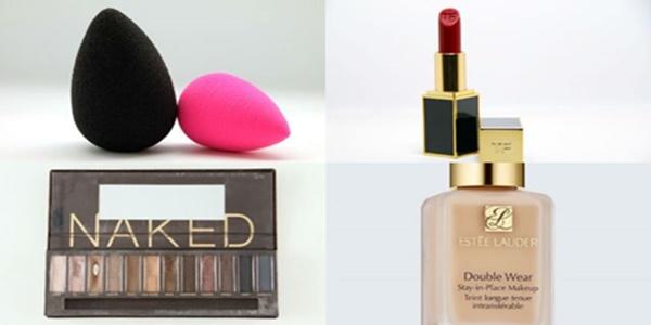 makeup-high-end-yang-bagus-1