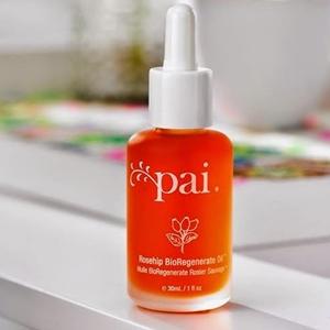 pai rosehips oil kecil
