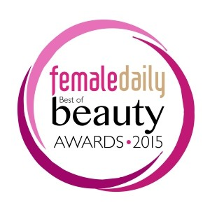 Female-Daily-Best-Beauty-Awards-2015